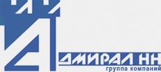 Частное охранное предприятие «АдмиралНН» Нижний Новгород